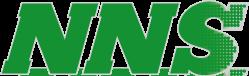 logosmall-1